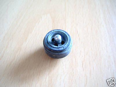Miele / Imperial Druckventil 21-636-01-751/01 Für Druck - Dampfgarer 8245600