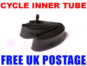 26-Inner-Tube-MTB-Mountain-Bike-for-Raleigh-P-P