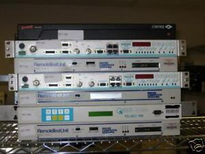 Digital-Microwave-840-302025-111-E1-E3-DS1-DS3-Access