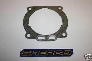 SHERCO-CYLINDER-BASE-GASKET125-200-2001-2009-MODEL