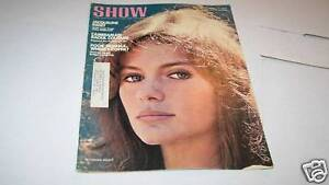 9-17-1970-SHOW-movie-magazine-JACQUELINE-BISSETT