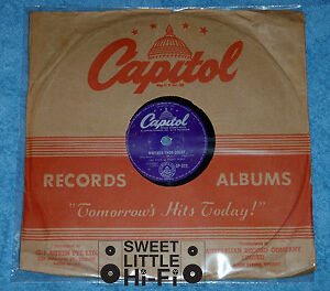 Plastic-Outer-Sleeve-78s-10-inch-Vinyl-100-Pk-Record