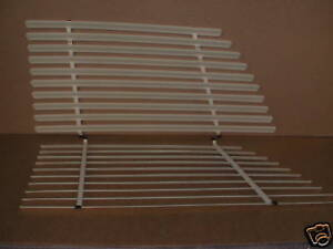 SET-OF-3-GEMINI-TX-TG-WAGON-REAR-SIDE-VENETIANS-BLINDS-SHADES