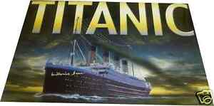 RMS-TITANIC-Millvina-Dean-Hand-actual-Signed-Photo-Print-AFTAL-reduced-30