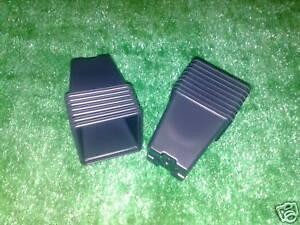 100-X-7CM-SQUARE-BLACK-PLASTIC-PLANT-POTS-7CM-DEEP
