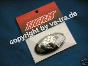 TIGRIS-Emblem LENKRAD Sorento, Santa Fe, Picanto, i30 O