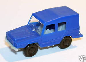 1-87-VW-VOLKSWAGEN-style-JEEP-POMPIERS-SECURITE-CIVILE