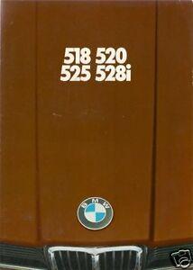 BMW-5-Series-1977-78-UK-Market-Sales-Brochure-518-520-525-528i