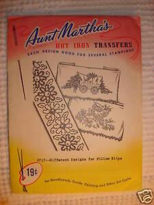 Vintage-AUNT-MARTHAS-TRANSFER-Pillowslip-Designs-3717