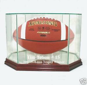 Tim-Tebow-Florida-Gators-F-S-Football-Display-Case-UV