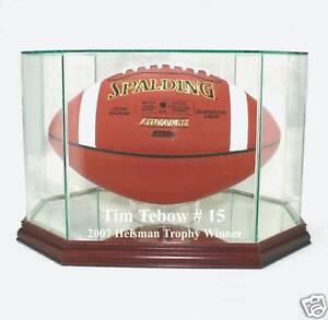 Tim-Tebow-Florida-Gators-F-S-Football-Display-Case-UV