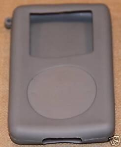2-GREY-Skin-Apple-iPod-Classic-4th-Gen-4G-20GB-30GB-v2
