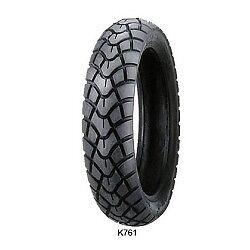 Kenda K761 Dual Sport Motorcycle Tire 110 80 18 Front Ebay