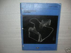 1980s-FORD-LTD-MUSTANG-THUNDERBIRD-A-C-SERVICE-MANUAL