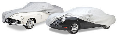 Noah Custom Car Cover-fits Chevy Camaro Convertible W/ Ant Pocket 2011-2015