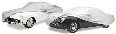 Noah Custom Car Cover-fits Chevy Camaro Z-28 With Antenna Pocket 2014 2015 14 15