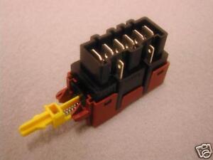 Zanussi-Lavadora-Interruptor-1249271402