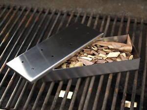 Smoker-Box-Stainless-Steel