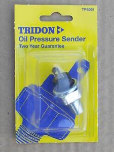 OIL-PRESSURE-SENDER-SUIT-FALCON-F100-F250-F350-6-amp-8-CYL