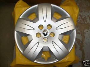 Genuine-Renault-Espace-17inch-wheel-trim-8200239862