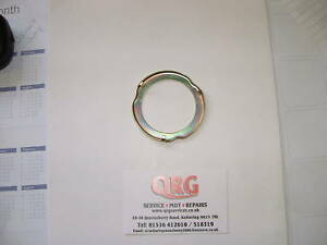 Reliant-Scimitar-Lucas-Locking-Ring-for-fuel-sender-uni