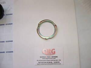 Reliant-Scimitar-Lucas-Locking-Ring-for-fuel-sender