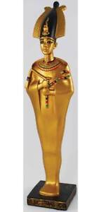 Osiris-Egyptian-God-of-the-Afterlife-agent-of-the-Underworld