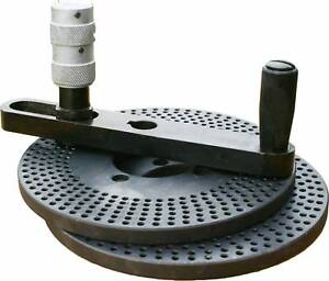 Dividing-plate-for-6-8-10-and-12-rotary-tables