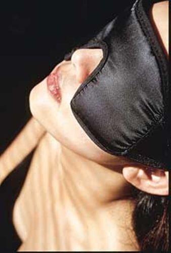 Bioflex Medical Magnetic Magnets Sleeping Sinus Nasal Eye Blindfold Sleep Mask