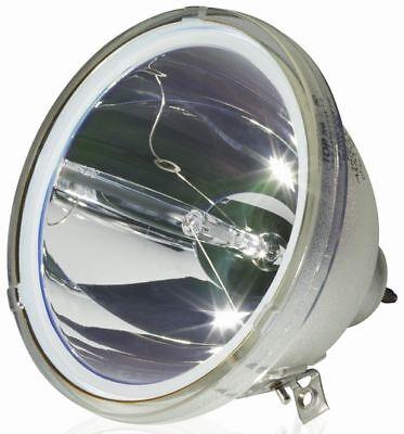 Osram Lamp/bulb Only For Gateway 7005089 W347dd01492 Gtw-r56m103 P-vip 100/120w