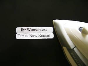 2-Namenschilder-mit-Wunschtext-Wunschname-Aufbuegeln-FERTIG