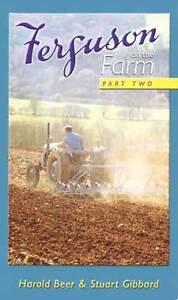 DVD-Ferguson-On-The-Farm-Part-2