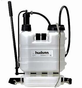 HUDSON-Yard-Garden-63183-3-GAL-Back-Pack-Sprayer