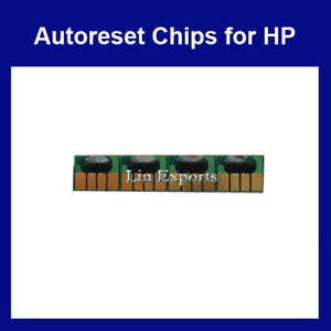 ARC-Auto-Reset-Chips-for-HP-10-82-HP-DesignJet-500-800