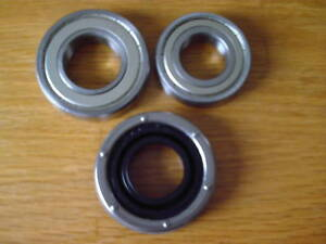 WASHER-BEARING-KIT-35MM-HOTPOINT-WMA-WMS-WT-WF