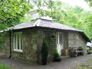 Lake District/  Cumbria Holiday Cottage