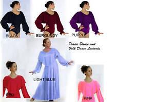 Liturgical-Praise-Church-Folk-Dance-Leotard-Top-931-7