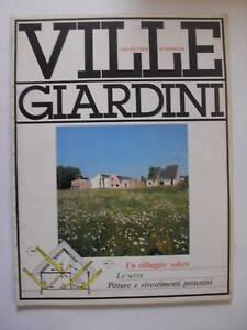 VILLE-GIARDINI-N-161-CASA-NEL-VERDE-NOVEMBRE-1981