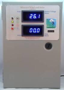 HVA-440-amp-10-000-watt-charge-controller-12-24-48-volt-4-wind-turbine-generator
