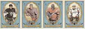 09-10-Champs-Champs-Complete-Set-1-100-Gretzky-Crosby