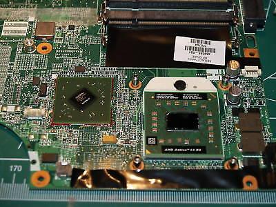 Motherboard  iMac GPU REBALL Repair Service / Laptop / Desktop / All Brands