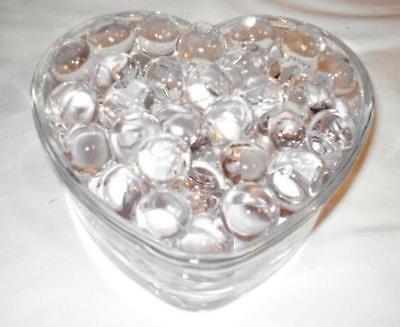Water-Beads-Bulk-8-ounce-pack-Vase-Filler-Water-Absorbing-gel-Pearl-Balls