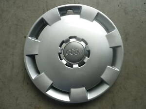 Hub-Caps-16-inch-Audi-a3-8p0601147a