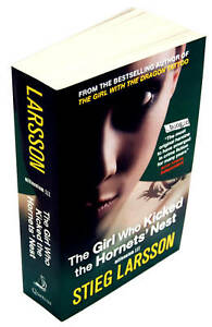 The-Girl-Who-Kicked-the-Hornets-Nest-Book-Stieg-Larsson