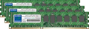6GB-3-x-2GB-DDR3-1066MHz-PC3-8500-240-PIN-ECC-REGISTRATI-RDIMM-SERVER-RAM-KIT