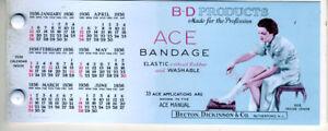 1936-Ace-Bandage-Celluloid-Advertising-Calendar