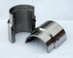 Fork-Seal-Driver-Tool-43mm-Diameter