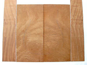 Quilted Sapele exotic wood acoustic guitar set - dreadnought   eBay : quilted sapele - Adamdwight.com