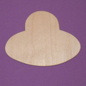 PANAMA-HATS-Unfinished-Wood-Shapes-Cut-Outs-PH482