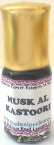 Kastoori-Kasturi-Black-Musk-Like-Wild-Deer-Perfume-Good-Thick-Long-Lasting-Attar